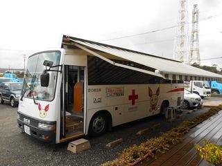 20141125-8回目献血 (1).JPG