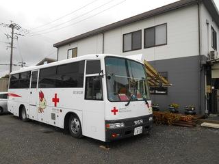 20141125-8回目献血 (2).JPG