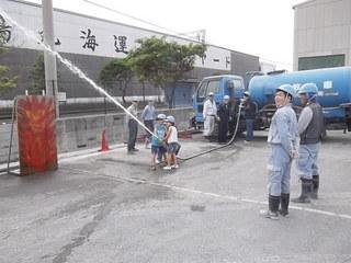 散水車実践3.JPG